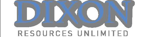 Dixon Resources Unlimited
