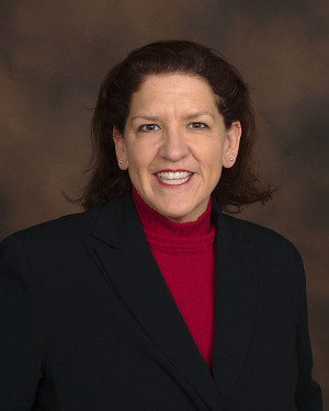 Julie Dixon